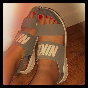 Nike Tajun Sandals